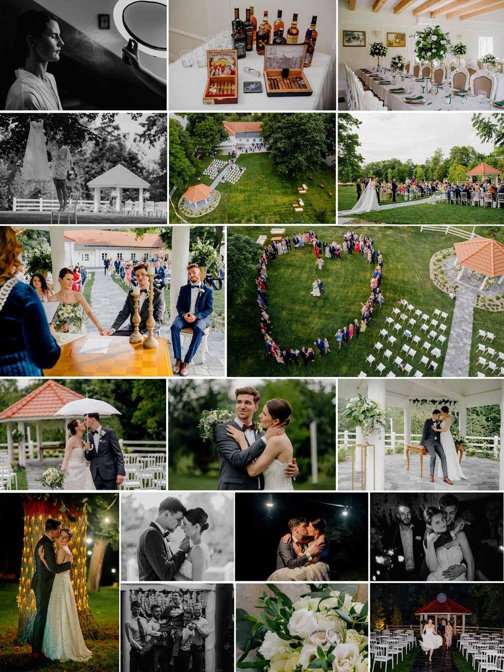 umowa z fotografem ślubnym