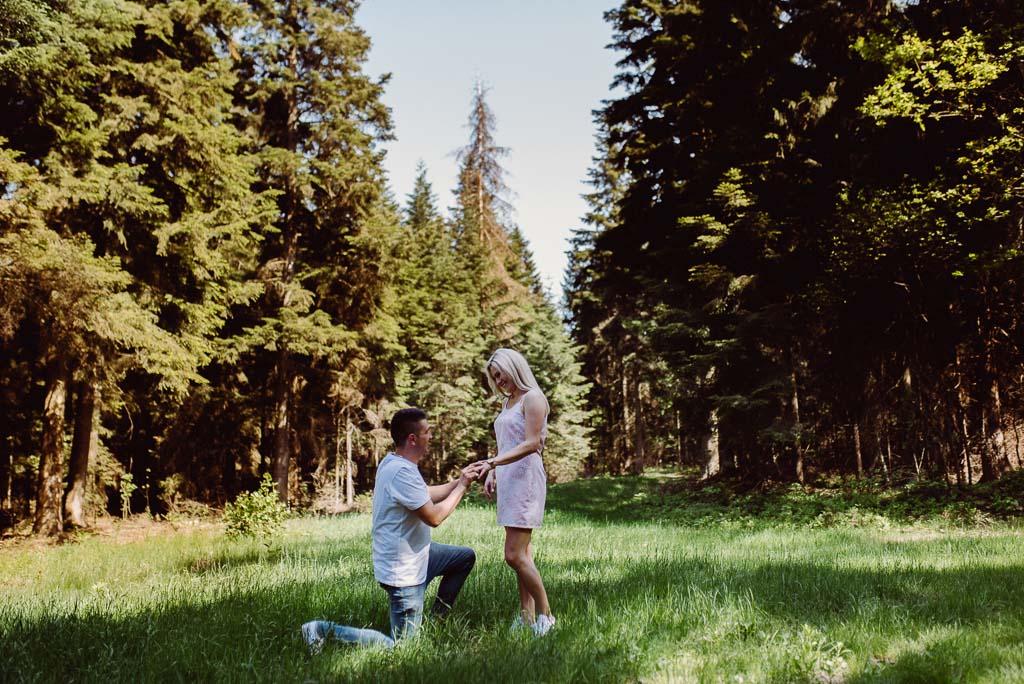 fotograf ślubny Kolbuszowa