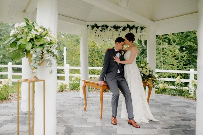 sesja ślubna, fotograf ślubny kielce