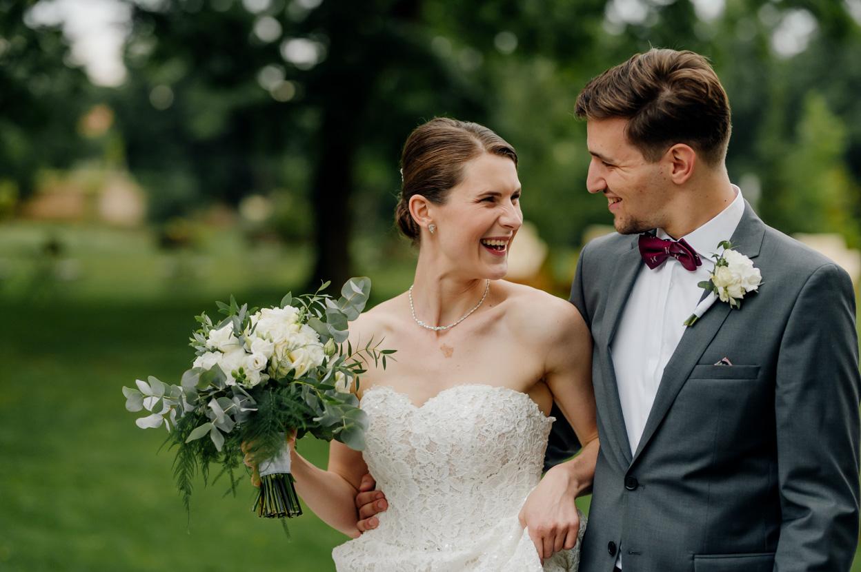 sesja ślubna, fotograf wesele